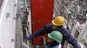 Rénovation énergétique : Paris lance son plan « 1000 immeubles »