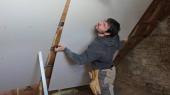 Rénover son logement et faire baisser ses charges
