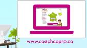CoachCopro, mode d'emploi